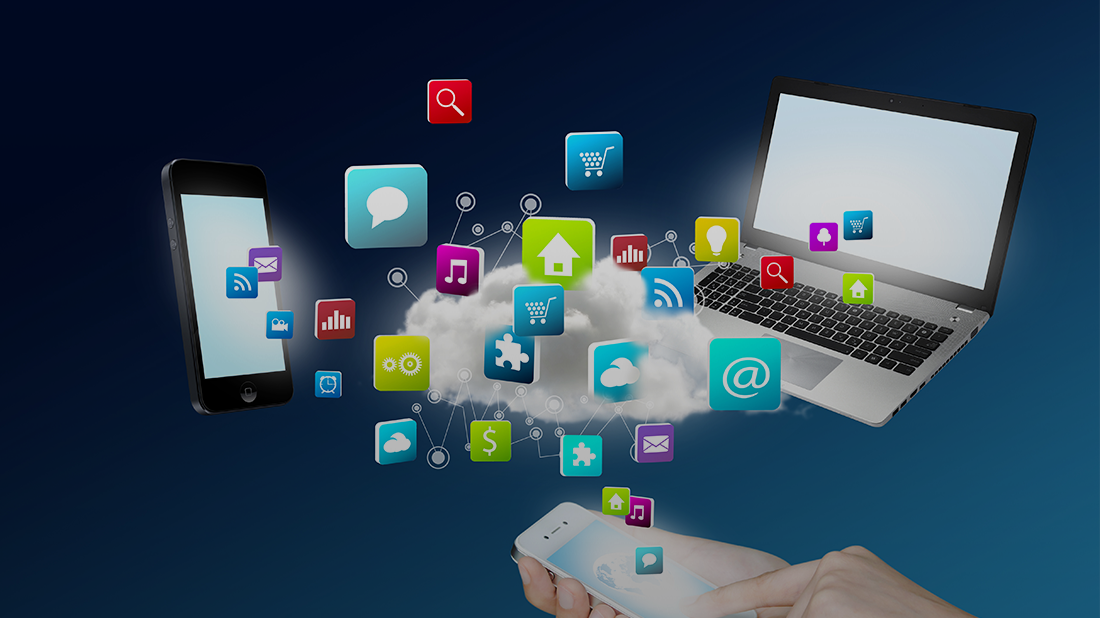Why every business should have an Android app