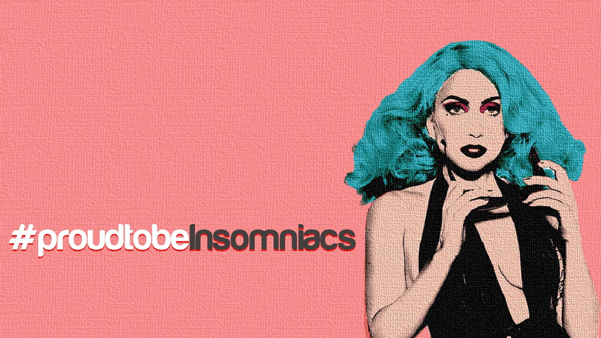 Famous insomniacs who are Celebrities!