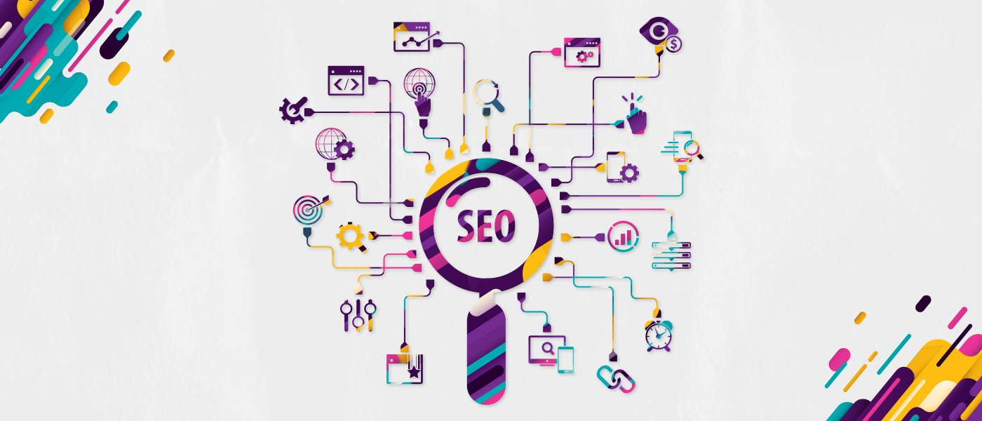 Top 5 Tips to Amplify Your Search Rankings Via SEO