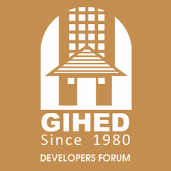GIHED Logo