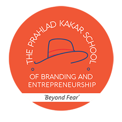 The Prahlad Kakar School of Branding & Entrepreneurship