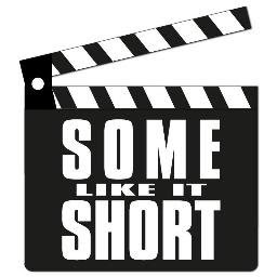 Some Like It Short Logo