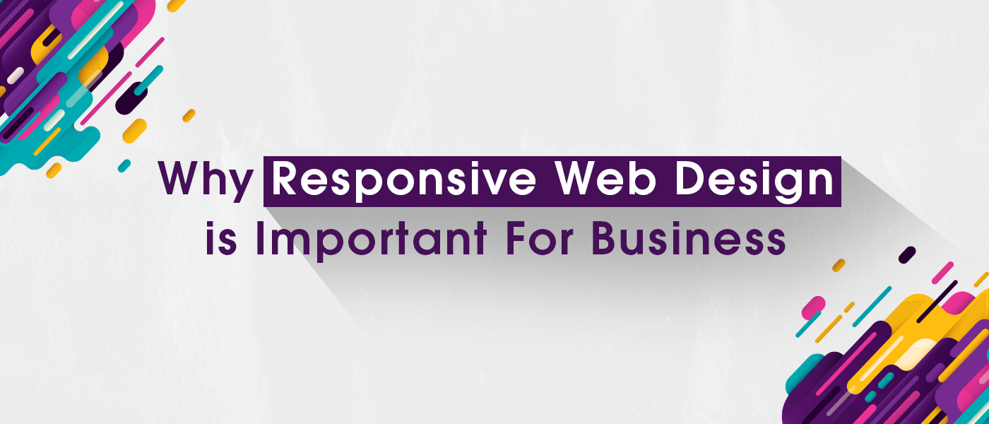 Why Responsive Web Design Is Important For Business Insomniacs
